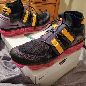 Nike Utility Flynt Vapormax